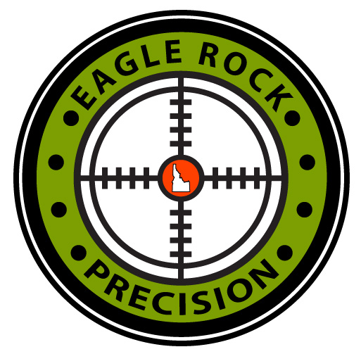 Eagle Rock Precision Firearm Accessories and Custom Rifles